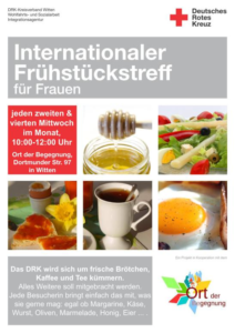 internationales-frauenfruehstueck